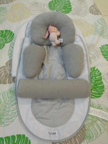 Used Tineo Baby Nest in Dubai, UAE