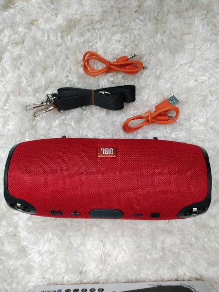 Used JBL EXTREME NEW SPEAKER✓ in Dubai, UAE