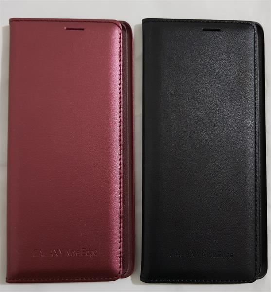 Used 5 Item 80dh Samsung NoteEdge Accessories in Dubai, UAE