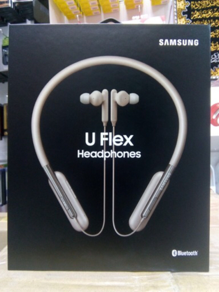 Used Samsung U Flex  in Dubai, UAE