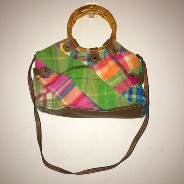 Used Relic Handbag in Dubai, UAE