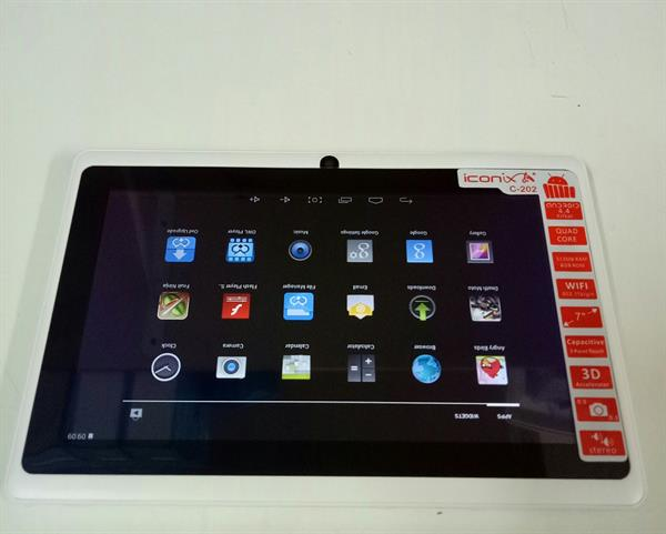 Used New Tab Wifi With all  in Dubai, UAE