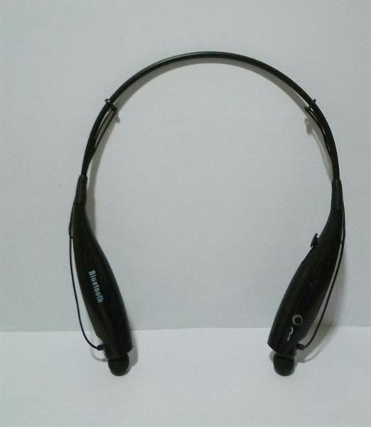 Used Bluetooth Stereo Wireless Headset in Dubai, UAE