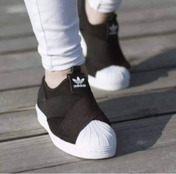 Adidas Shoes Brand New 👟