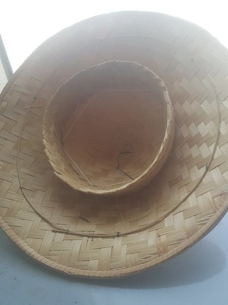 Used Rice Field Cap in Dubai, UAE