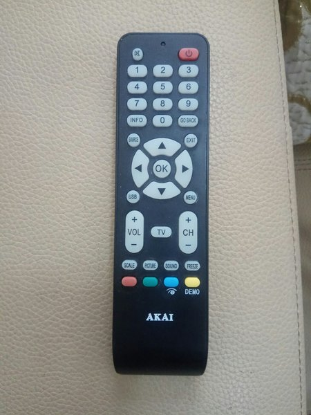 Used LCD TV for sale in Dubai, UAE