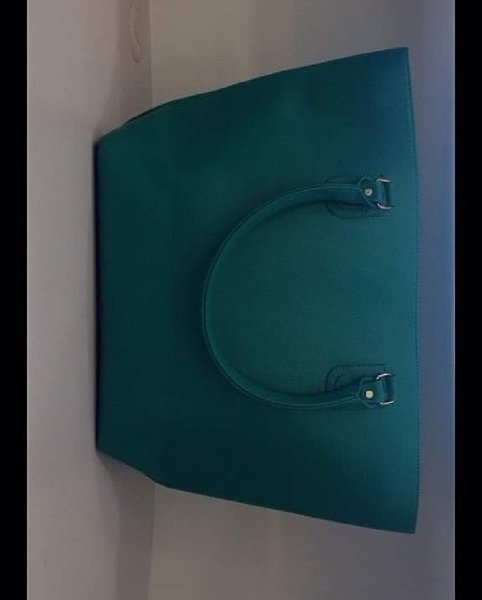 Used 2 Ladies Hand Bag in Dubai, UAE