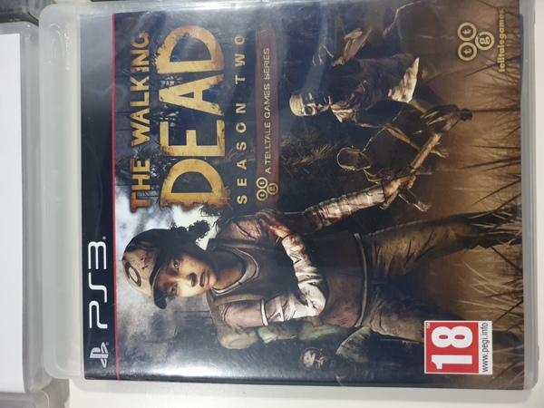 Used 9 ps3 cd in Dubai, UAE