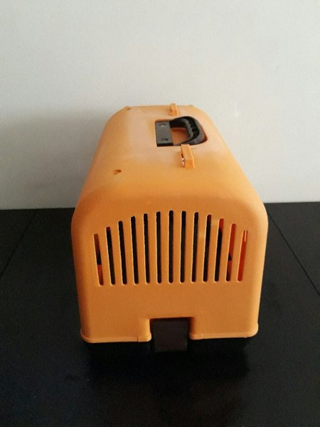 Used Cat cage used rare in Dubai, UAE