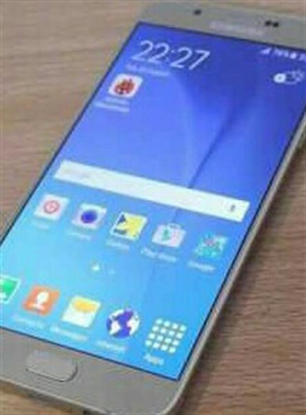 Samsung A8 Mint Condition Some Used