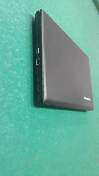 Used Lenovo G510 core i5-4th generation in Dubai, UAE