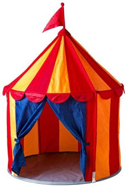 Ikea childrens tent for sale
