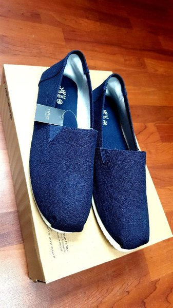 Used Brand new size 43 from Next Uk in Dubai, UAE