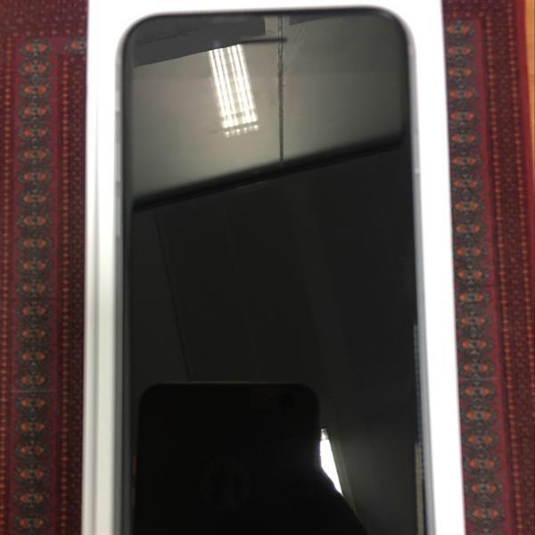 Used iPhone 6s 16 GB, Box Only, No Charger in Dubai, UAE