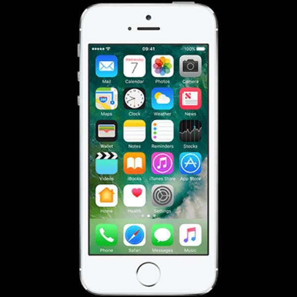 Used Unused iPhone 5s 32gb 100% Scratch Less in Dubai, UAE