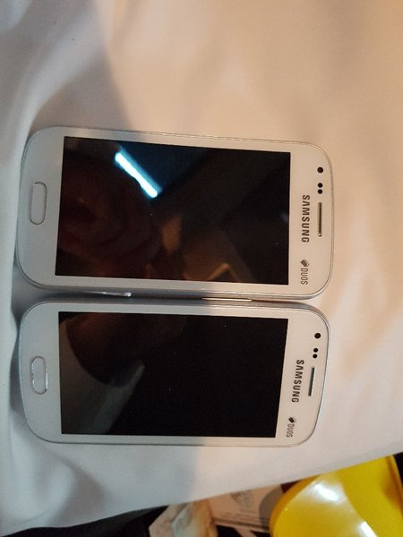Used SAMSUNG S2 in Dubai, UAE