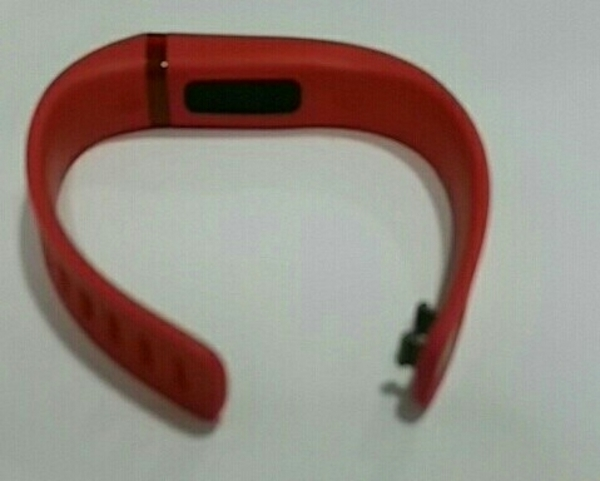 Used Fitbit Fitness Tracker in Dubai, UAE