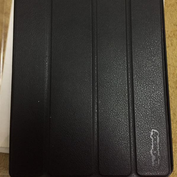 My Candy Original Hard Case For Ipad