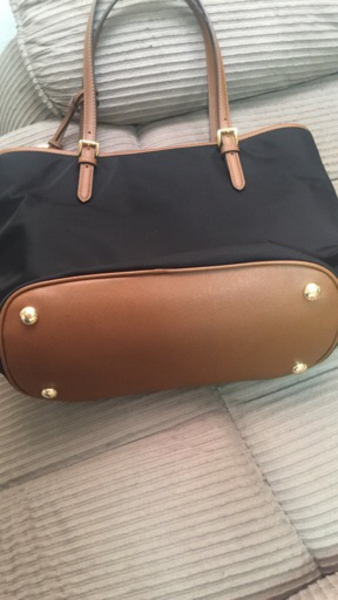 Used Authentic MK BAG in Dubai, UAE