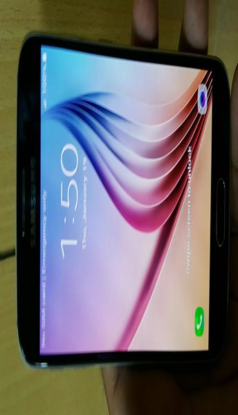 Used Samsung Galaxy S6 32gb A+condition With Access  in Dubai, UAE