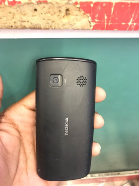 Used Nokia N500 used in Dubai, UAE