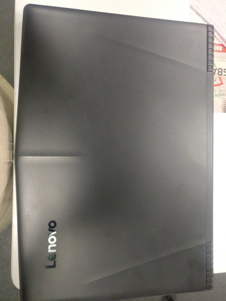 Used Lenovo Legion Y520 in Dubai, UAE