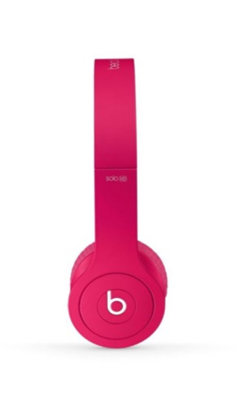 Used Beats by dr in Dubai, UAE