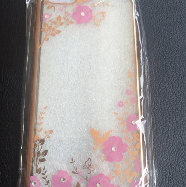 Used Offer Price# 5 Piece Iphone6plus Cover in Dubai, UAE