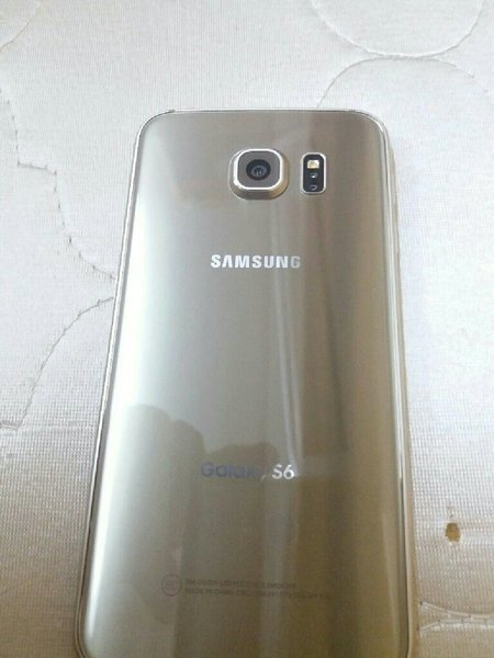 Used Samsung galaxy s6 32 gb 3 ram fix price in Dubai, UAE