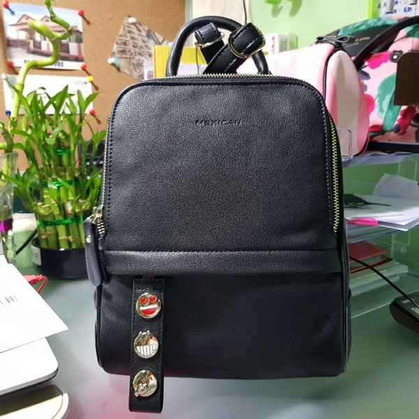 Used FANCY BACKPACK in Dubai, UAE