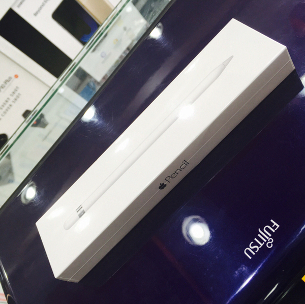 Used Apple Pencil For iPad Pro in Dubai, UAE