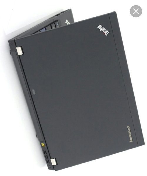 Used Lenevo x220 thinkpad in Dubai, UAE