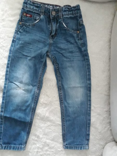 Used Lee Cooper Jeans in Dubai, UAE