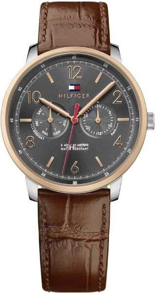 Used Tomy Hilfiger Watch in Dubai, UAE