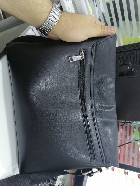 Used Prada Master Copy Bag for awsome price in Dubai, UAE