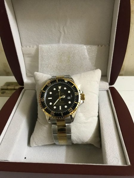 Used ROLEX AAA in Dubai, UAE