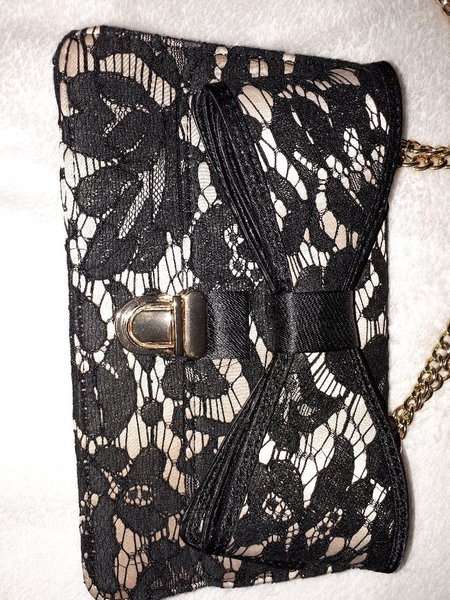 ALDO Cross Body Shoulder Bag