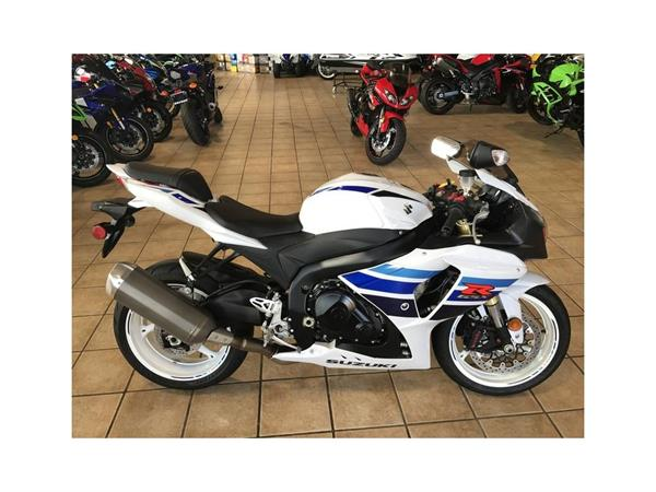 Used Suzuki GSX-R1000 Whatsapp+971543265271 in Dubai, UAE