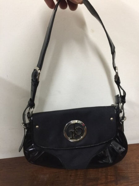 Givenchy Denim And rb preloved Bags