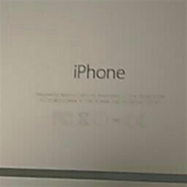 IPhone 7 Clone For Sale