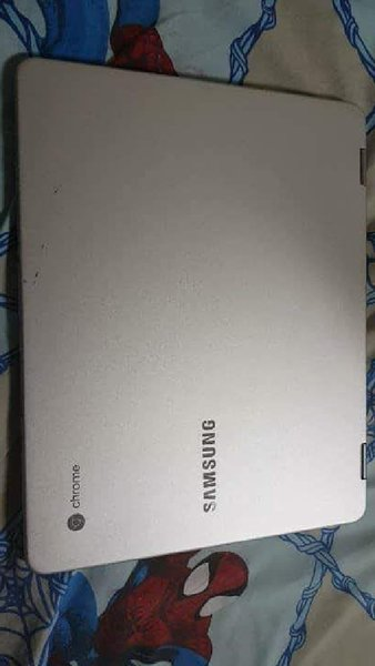 Used Samsung Chromebook Plus in Dubai, UAE