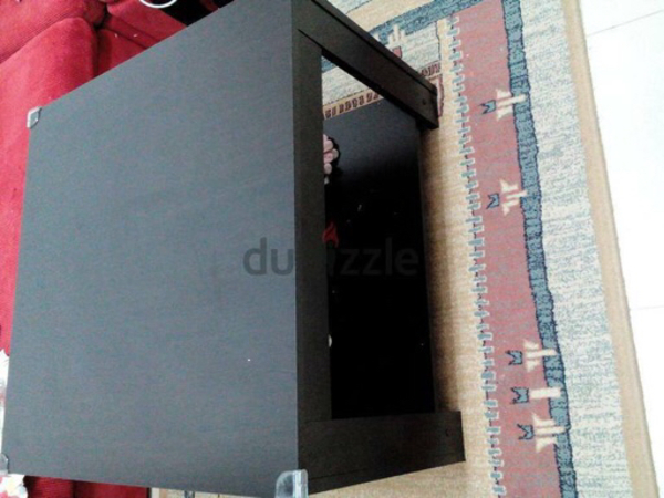 Used Center table urgent sale in Dubai, UAE