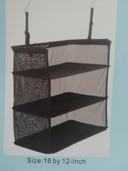 Used Shelves - to - go for suitcase in Dubai, UAE