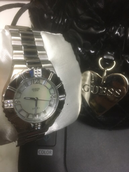 Used Guess for ladies in Dubai, UAE