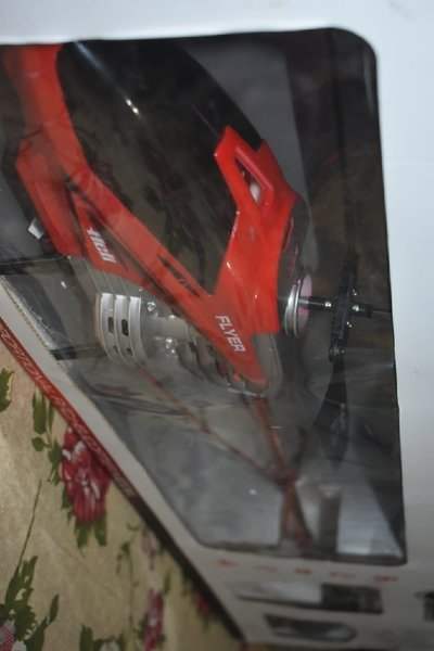 Used Remote Controll Helecopter in Dubai, UAE