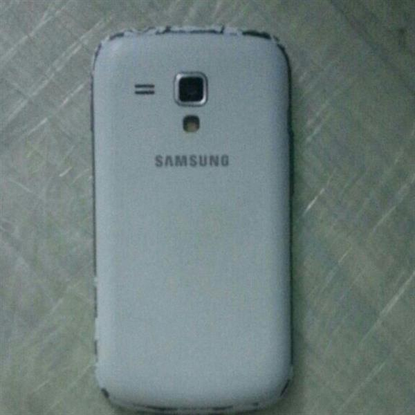 Used Samsung S Duos Only Working Condition 14 Month Old in Dubai, UAE