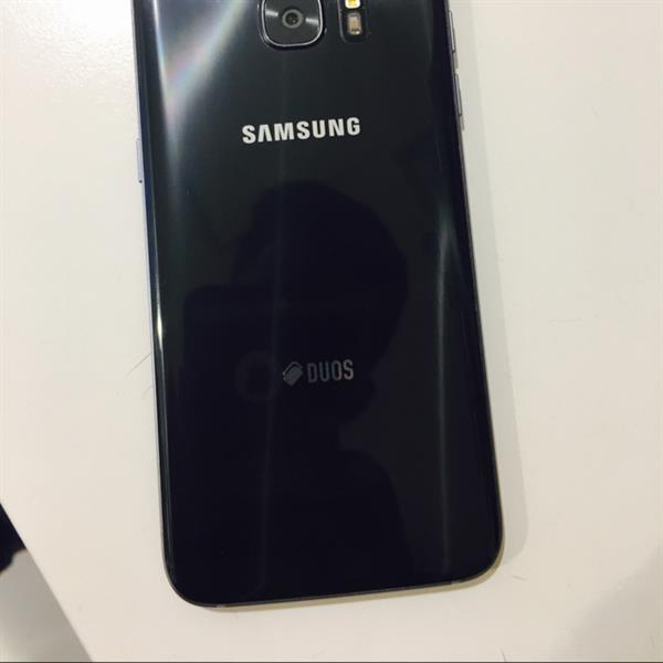Used Samsung Galaxy S7edge  in Dubai, UAE