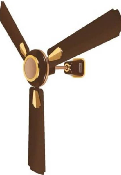 Used Brand new ceiling fan Neo max in Dubai, UAE