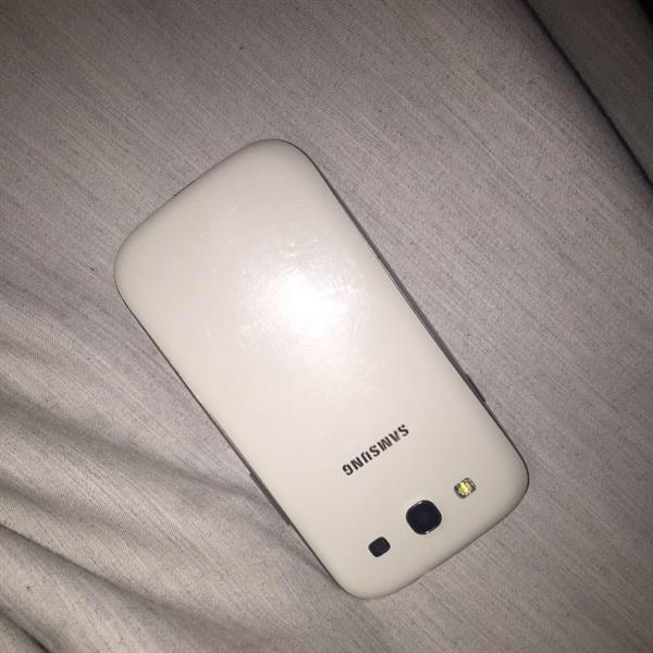 Used galaxy s3 very clean  in Dubai, UAE