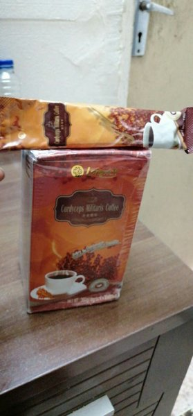Used Long rich coffee good for health wise in Dubai, UAE